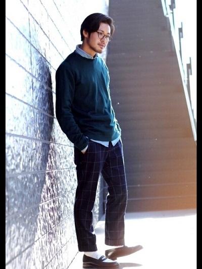 2016-10-2016winter-sweater-mens-008
