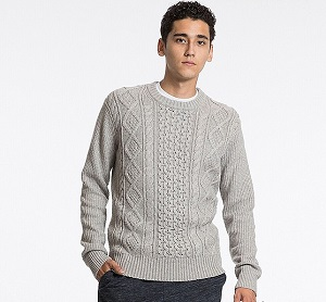 2016-10-2016winter-sweater-mens-010