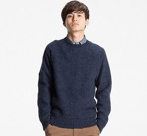 2016-10-2016winter-sweater-mens-011