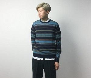 2016-10-2016winter-sweater-mens-014