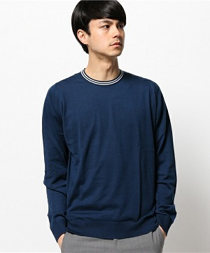 2016-10-2016winter-sweater-mens-016