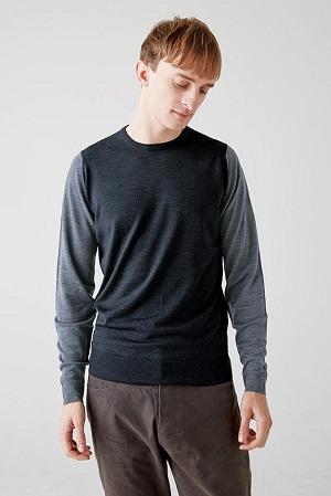 2016-10-2016winter-sweater-mens-017