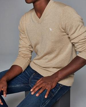 2016-10-2016winter-sweater-mens-019