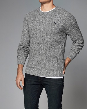 2016-10-2016winter-sweater-mens-020