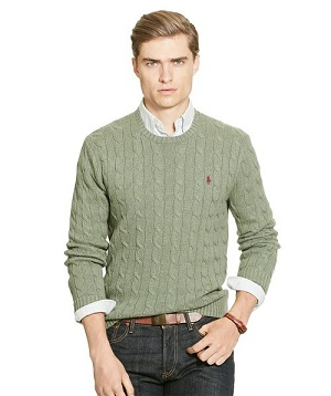 2016-10-2016winter-sweater-mens-022
