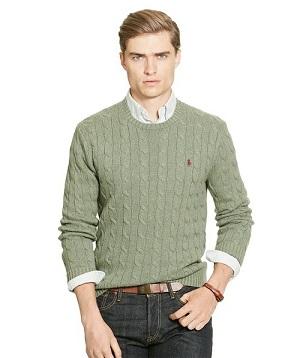 2016-10-2016winter-sweater-mens-022