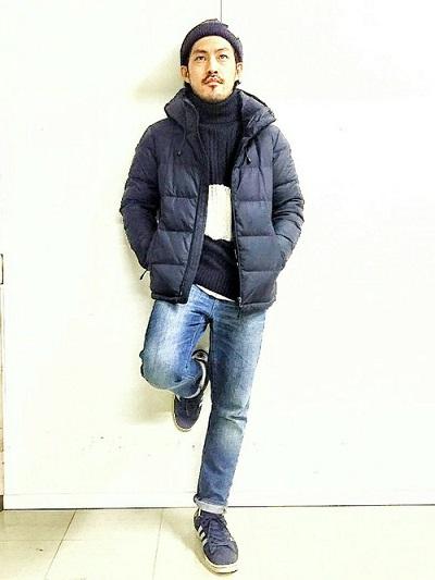 2016-10-downjacket-mens-code10-003
