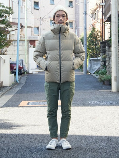 2016-10-downjacket-mens-code10-010