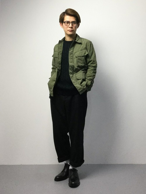militaryjacket-brand-coordinate10-10