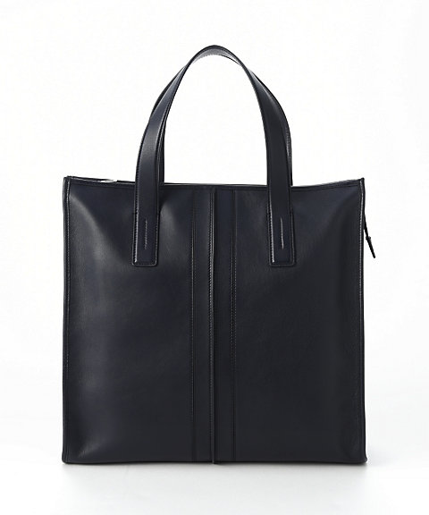 201610_Menz_tote bag_be popular_brand_special collection_Recommended_coordination_018