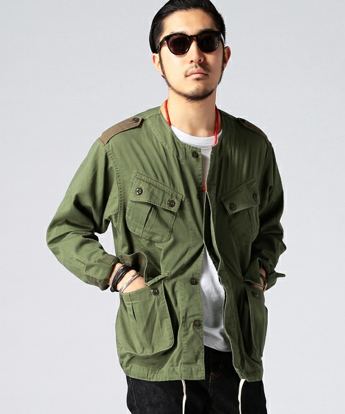 militaryjacket-brand-coordinate10-6