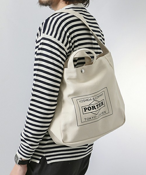 201610_Menz_tote bag_be popular_brand_special collection_Recommended_coordination_024