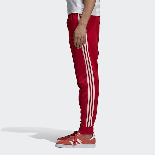 ORIGINALS SST TRACK PANTS