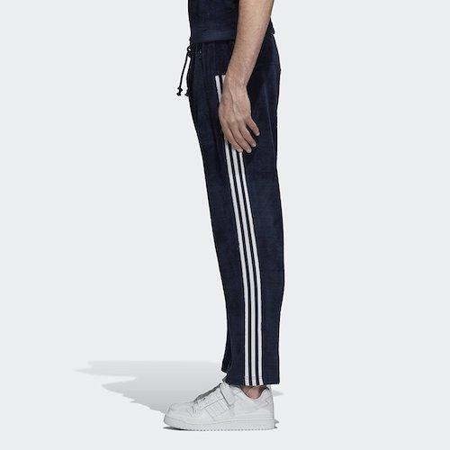 NOVA PIPE SWEAT PANTS