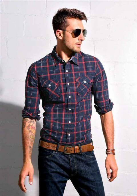 mens-flannel-shirts-coordinate10-2