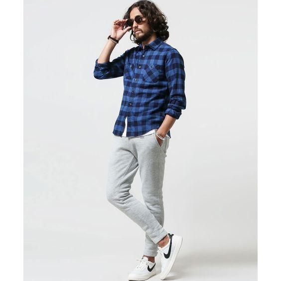mens-autumn-check-shirts-coordinate10-5