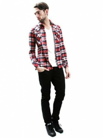 mens-flannel-shirts-coordinate10-4