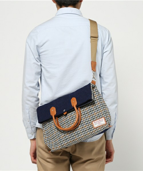 201610_Menz_tote bag_be popular_brand_special collection_Recommended_coordination_045