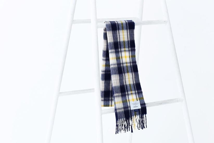 201610_Menz_must-see_muffler_scarf_popular_brand_000