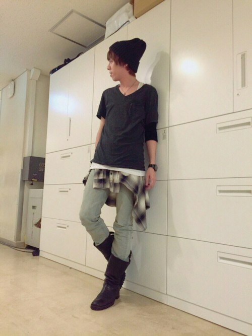 mens-autumn-recommend6-coordinate10-16
