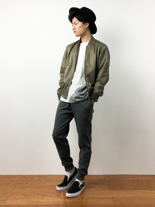 mens-autumn-recommend6-coordinate10-7