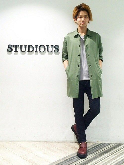 mens-autumn-recommend6-coordinate10-8