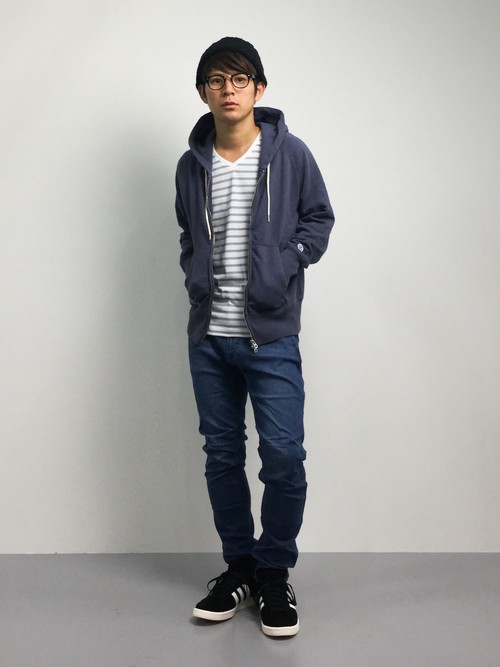 mens-autumn-recommend6-coordinate10-10