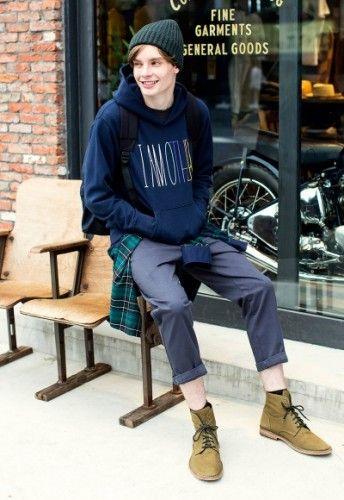 mens-autumn-check-shirts-coordinate10-8