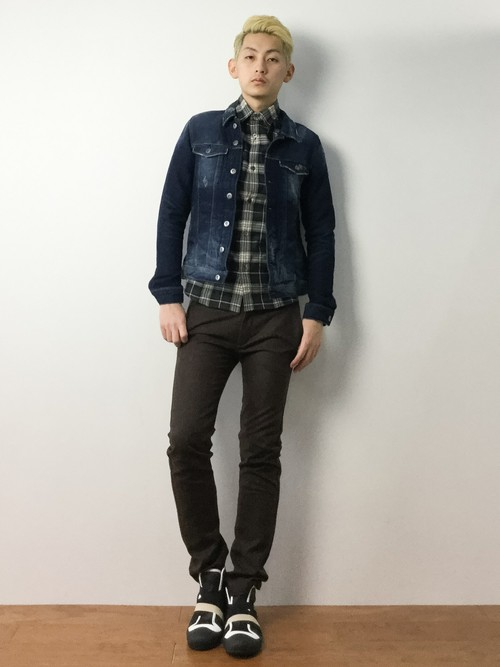 mens-autumn-recommend6-coordinate10-11