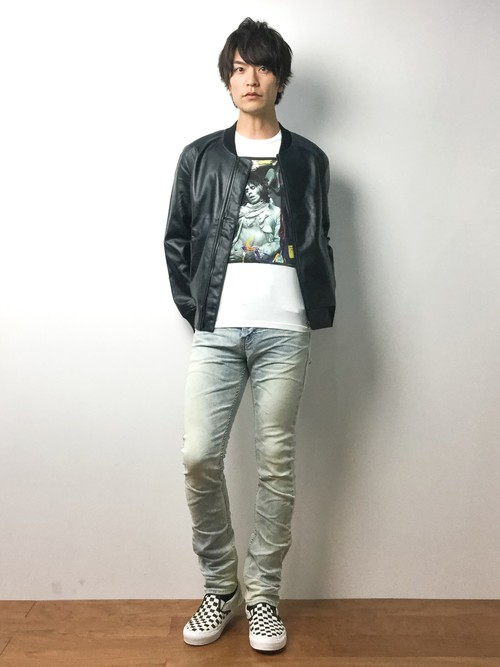 mens-autumn-recommend6-coordinate10-12
