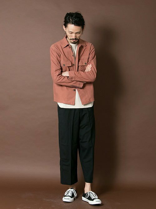 mens-autumn-recommend6-coordinate10-13