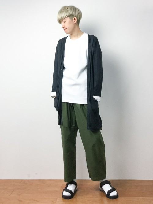 mens-autumn-recommend6-coordinate10-14