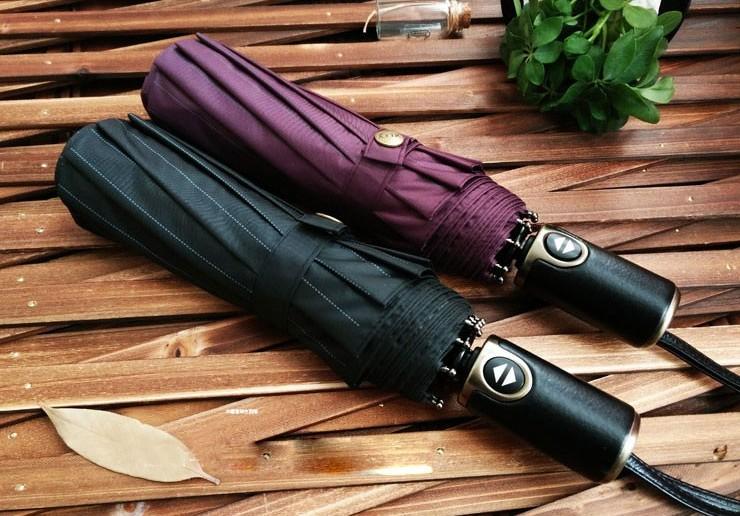 傘のサイズ