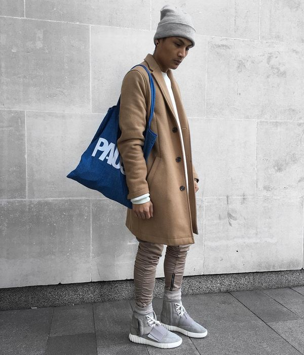 201610_Menz_tote bag_be popular_brand_special collection_Recommended_coordination_053