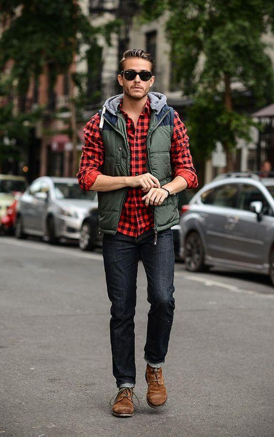 mens-autumn-check-shirts-coordinate10-13