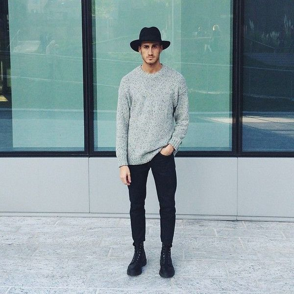 mens-hat-recommend-fashion-guide1