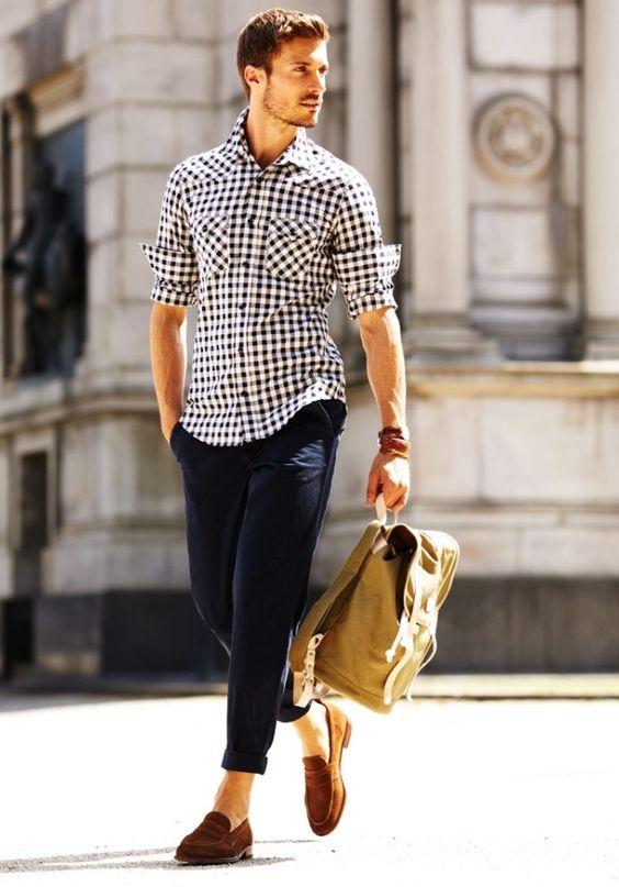 mens-autumn-check-shirts-coordinate10-4