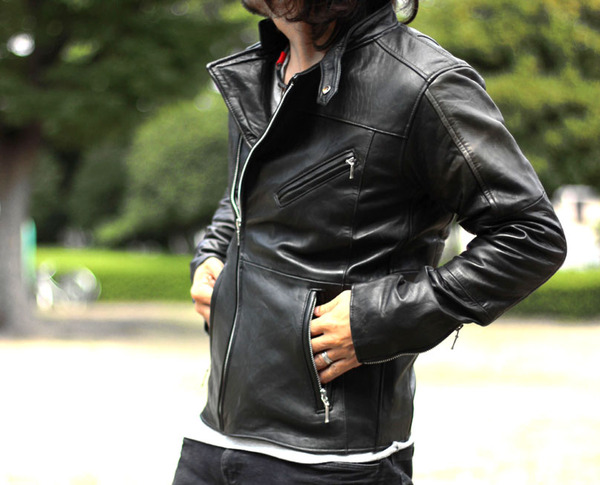riders-jacket-coordinate10-14