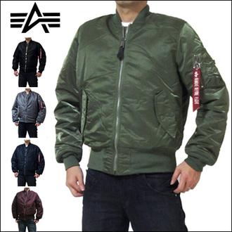 militaryjacket-brand-coordinate10-4