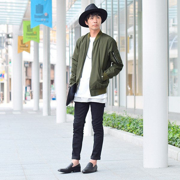 skinny-pants-dressing-coordinate10-2