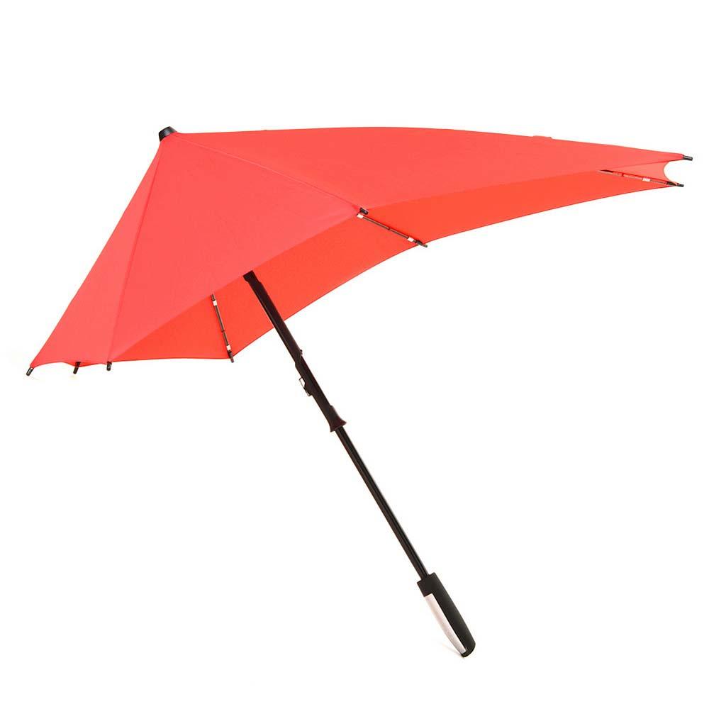 SENZ-Umbrellas