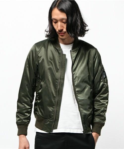 militaryjacket-brand-coordinate10-8