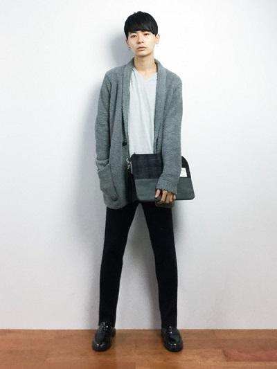 2016-11-mens-clutch-bag-code-2016-005