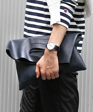 2016-11-mens-clutch-bag-code-2016-016