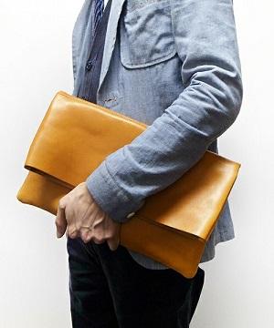 2016-11-mens-clutch-bag-code-2016-019