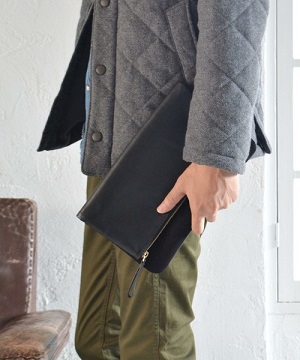 2016-11-mens-clutch-bag-code-2016-020