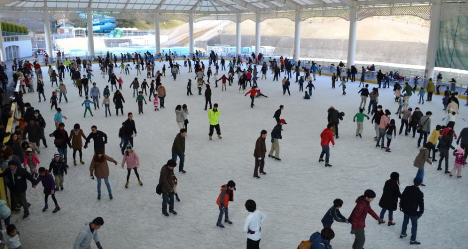 h-skating-940x500