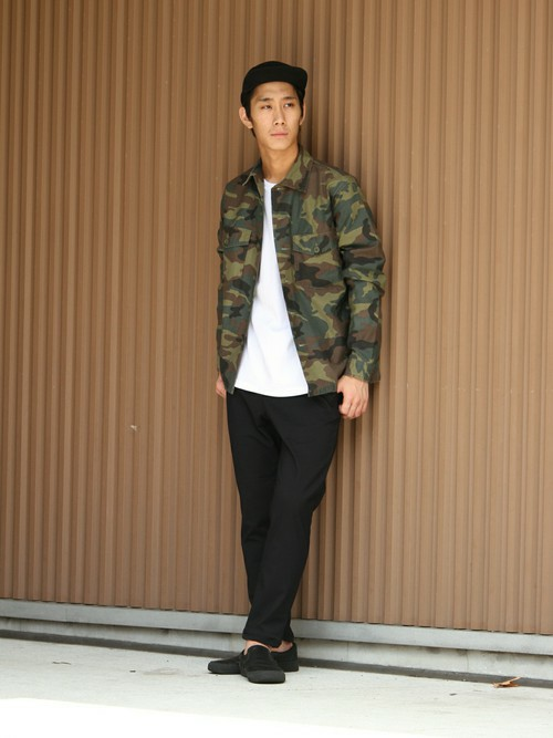camouflage-shirts-coordinate-1