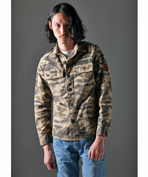 camouflage-shirts-coordinate-11
