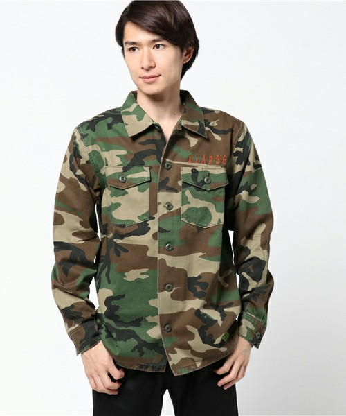 camouflage-shirts-coordinate-12